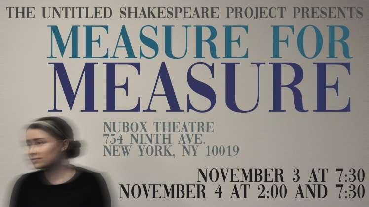 MeasureforMeasurePosterCURRENT